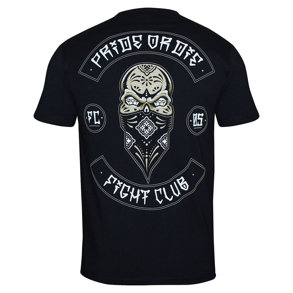 pride-or-die-fight-club-mayans-2