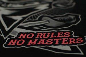 pride-or-die-no-rules-tee-3