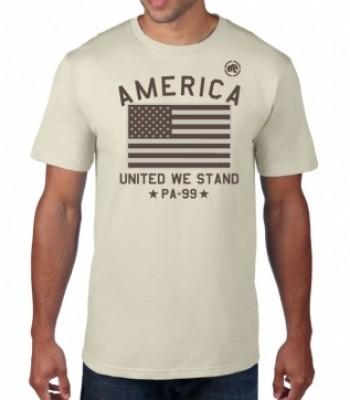 punishment-athletics-america-tee-white