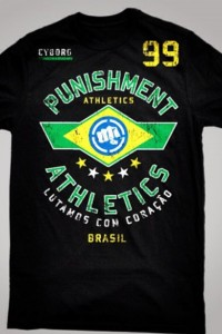 punishment-cris-cyborg-tee-invicta-6