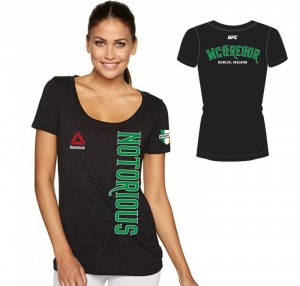 reebok-conor-mcgregor-women-negro