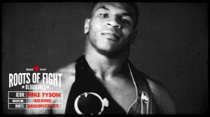 roots-of-fight-tyson