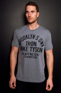 roots-of-fight-tyson-brooklyns-own-1