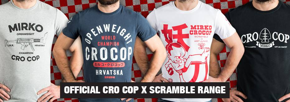 scramble-crocop-tees-1
