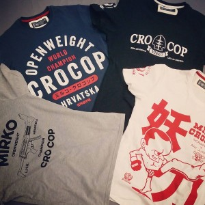 scramble-crocop-tees-2