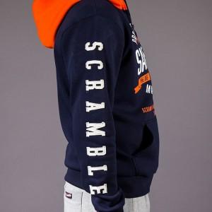 scramble-sakuraba-3