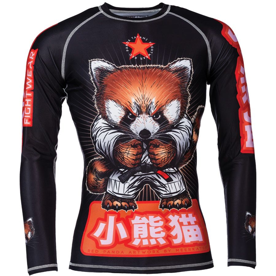 tatami-red-panda-rashguard-2