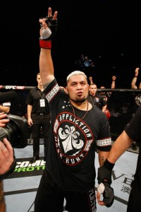 ufc-fight-night-52-affliction-mark-hunt