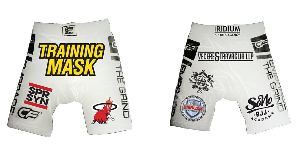 ufc-fight-night-52-cage-fighter-jon-de-los-reyes-shorts