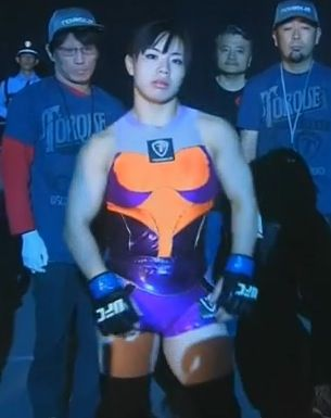 ufc-fight-night-52-rin-nakai