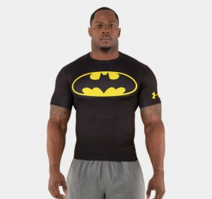 under-armour-alter-ego-batman