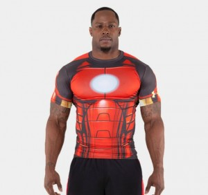 under-armour-alter-ego-ironman