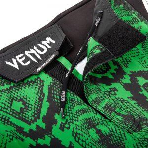 venum-amazonia-v5-green-1