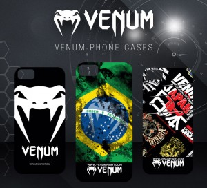 venum-carcasas-smartphone