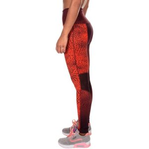 venum-dune-leggings