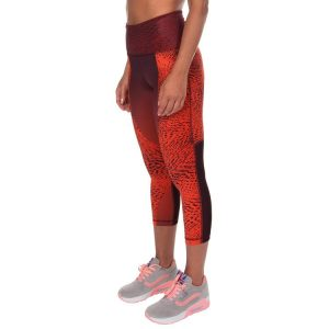 venum-dune-leggings-pirata