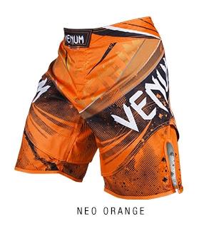 venum-galactic-neo-orange-1