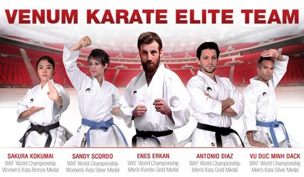 venum-karate