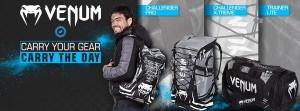 venum-new-bags