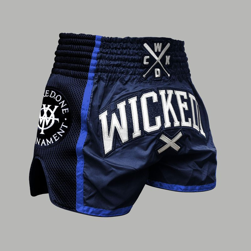 wicked-one-short-wot-navy